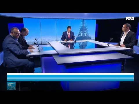 ما الهدف من التغيير الوزاري في حكومة إدوار فيليب؟  - نشر قبل 4 ساعة