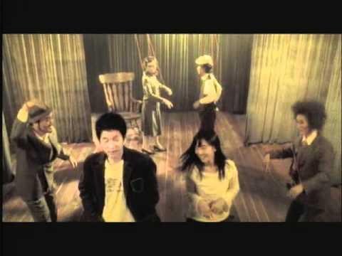 [Song Chang Eui] [송창의 MV] 슬픈 일기.견우