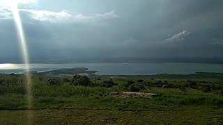 Сенгилеевское 28.05.2017