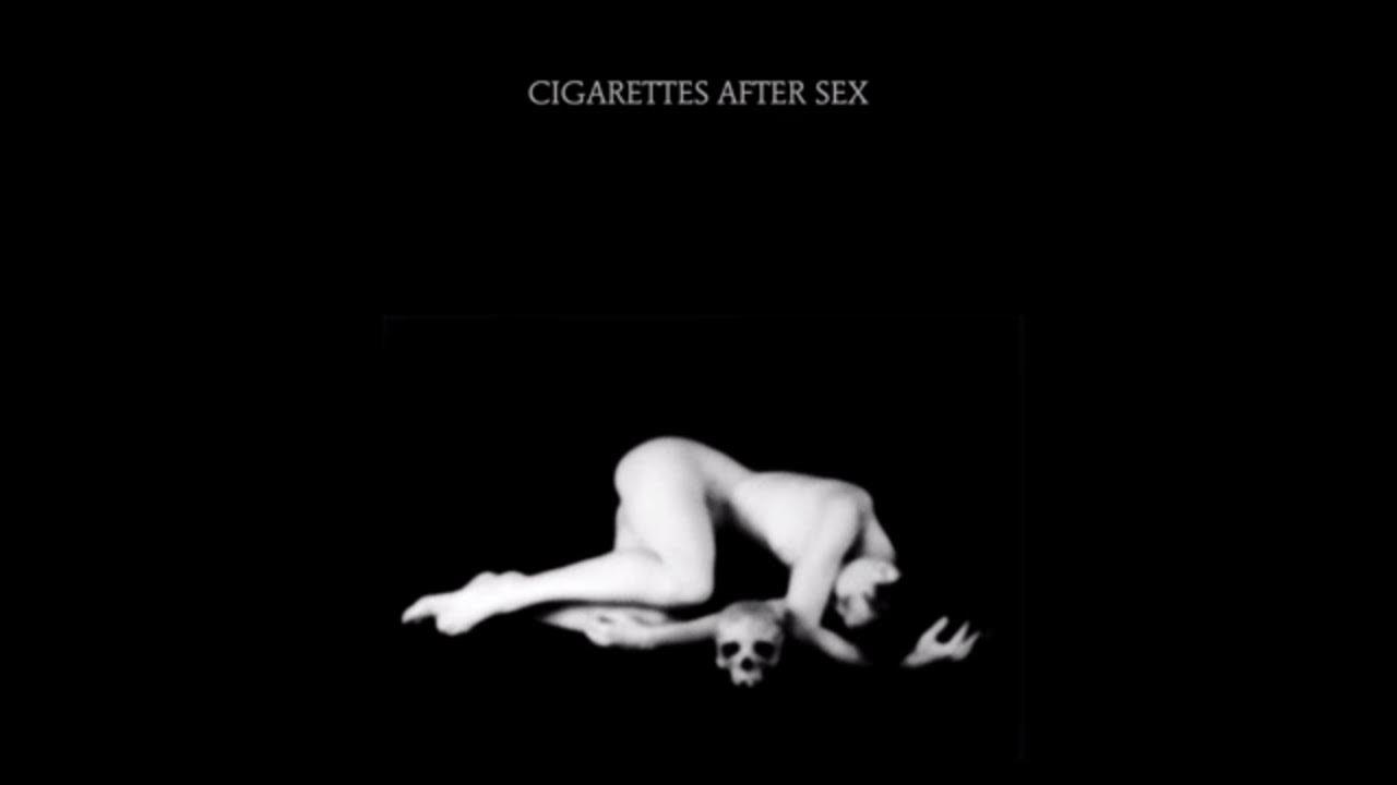fumer des cigarettes vidéos de sexe