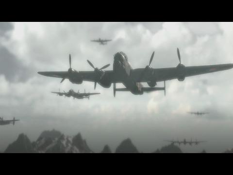 Sniper Elite 4 - Ending and Final Boss Fight