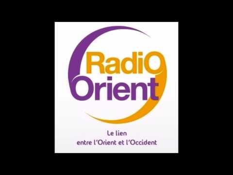 """Émission """"Boulevard des auditeurs"""" sur Radio Orient sur l'islam en France (avec Yannis Mahil)"""