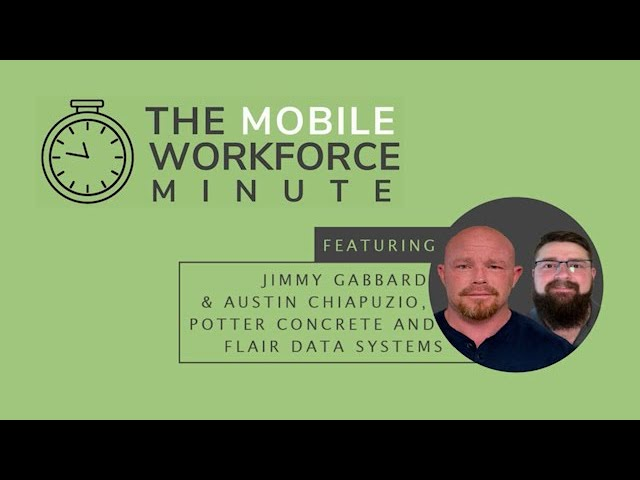 Austin Chiapuzio, How important is securing employee buy-in for technology implementations?