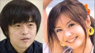 バカリズムが元アイドリング小泉瑠美と合コン!? 加藤沙耶香 動画 17