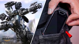 Latest Gadgets 2019 on Amazon India ▶ Futuristic Gadgets You Can Buy Now