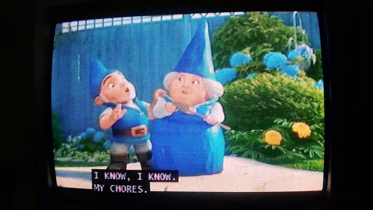 Gnomeo Juliet 2011 Mom Fat Part 1 Oh Which Is Why I Wanted To Say Youtube