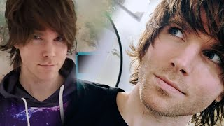 Youtube Terminates Onision's Monetization