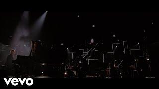 Ludovico Einaudi - Einaudi: Four Dimensions (Live From The Steve Jobs Theatre / 2019)