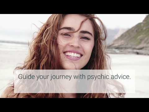 Keen Psychic Reading, for 32-bit Pc - free download