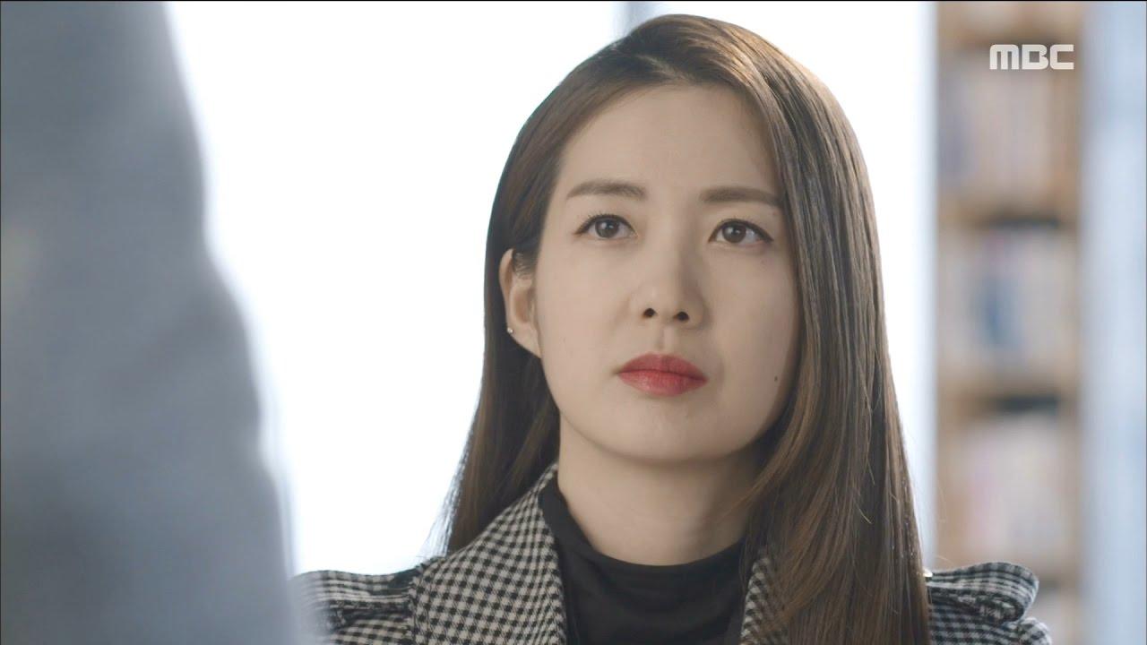 [Night Light] 불야성 ep 20 Jin goo, 'You wanted to stop ' 20170124