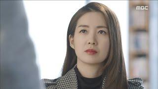 Video [Night Light] 불야성 ep.20 Jin goo, 'You wanted to stop.' 20170124 download MP3, 3GP, MP4, WEBM, AVI, FLV April 2018
