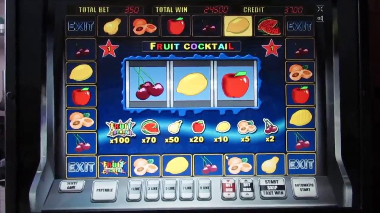 игровые автоматы играть бесплатно онлайн обезьяны
