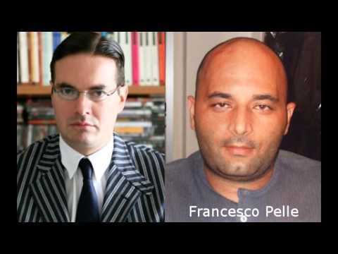 'NDRANGHETA: LEO MORABITO, FRANCESCO PELLE INNOCENTE E VITTIMA DI COMPLOTTO