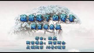 (延禧攻略片尾曲) 聽雪落下的聲音 陶笛演奏版