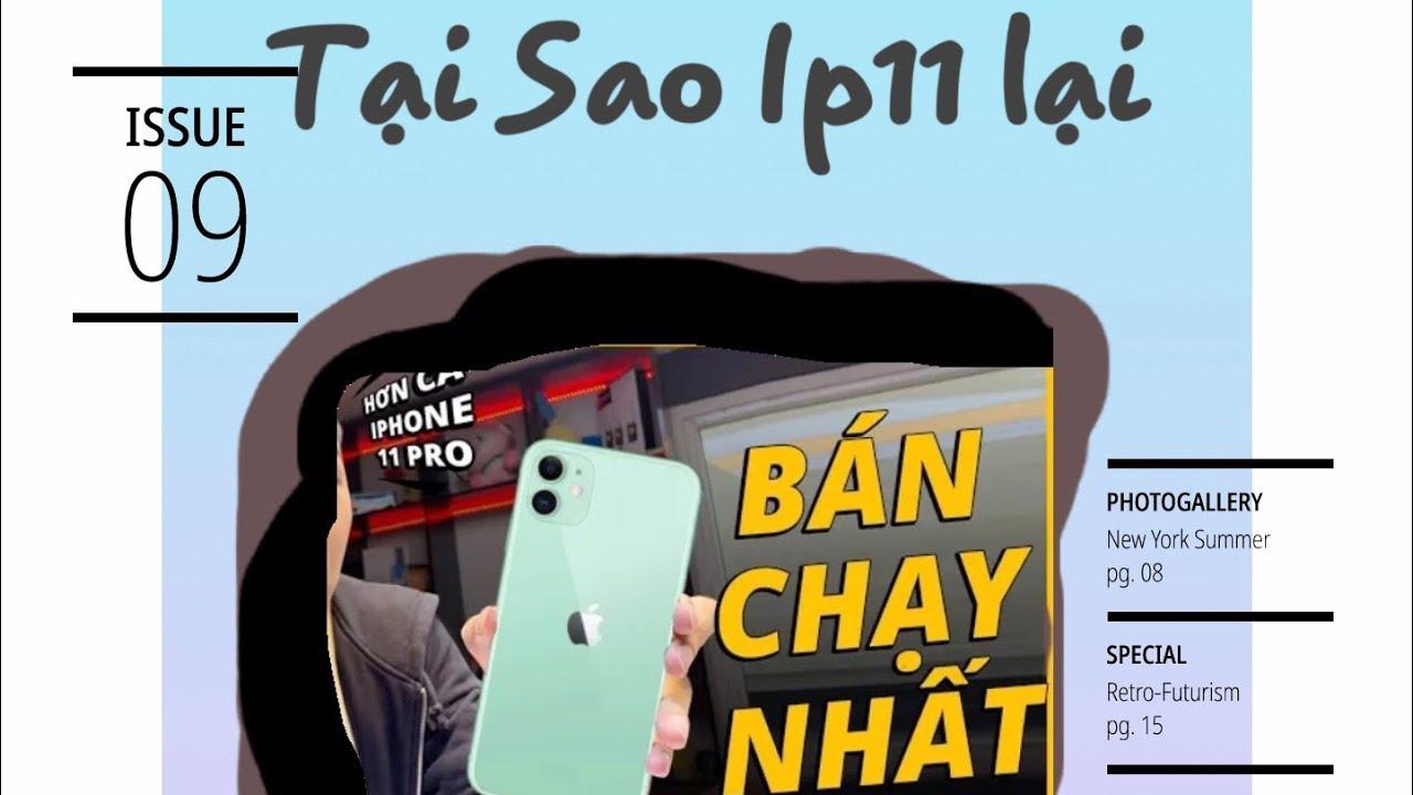 Mở hộp Ip11 128GB Đài Loan. Rẻ hơn hàng chính hãng VN/A