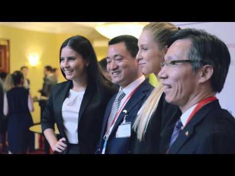 China (Ningbo) - Romania Investment Forum