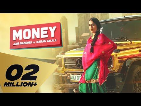 money-(full-video)-jass-sandhu-i-karan-aujla-|-deep-jandu-|-latest-punjabi-songs-2019