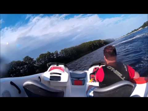 2004-seadoo-speedster-fun-and-spins