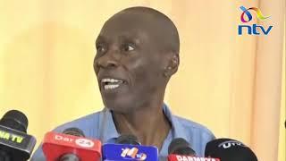 'Uliskia wapi?': Mbunge Seleman Bungara (Bwege) funny compilation