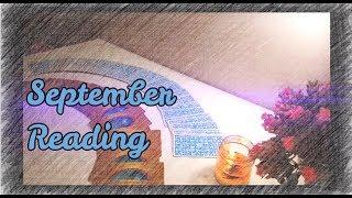 Download Aquarius Tarot cards prediction Hindi September