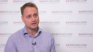 The role of pharmacists when introducing biosimilar monoclonal antibodies into practice