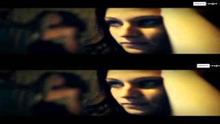 3D музыкальный клип Кхэл 2