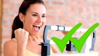 У всех, кто мечтает похудеть, должен быть такой список продуктов! Записывайте, немедленно!