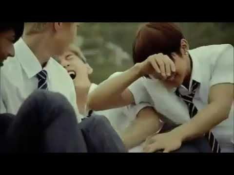Enes Batur - Dolunay (Kore Klip)