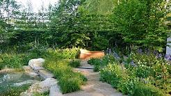 Beliebte Videos – Alan Titchmarsh: Liebe Deinen Garten!