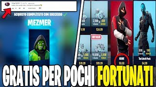 THE SKIN IKONIK FREE ON FORTNITE SHOP 9 MARCH EMOTE PUGILE OMBRA