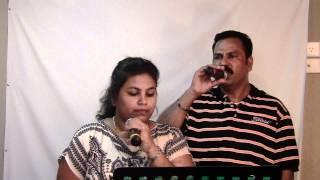Download Hindi Video Songs - Nagu Naguta Nee Baruve sung by Laxman and Manju Naidu