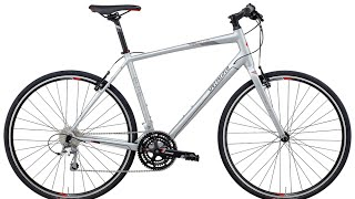 How To Buy Your First Bike - Cycling Tips