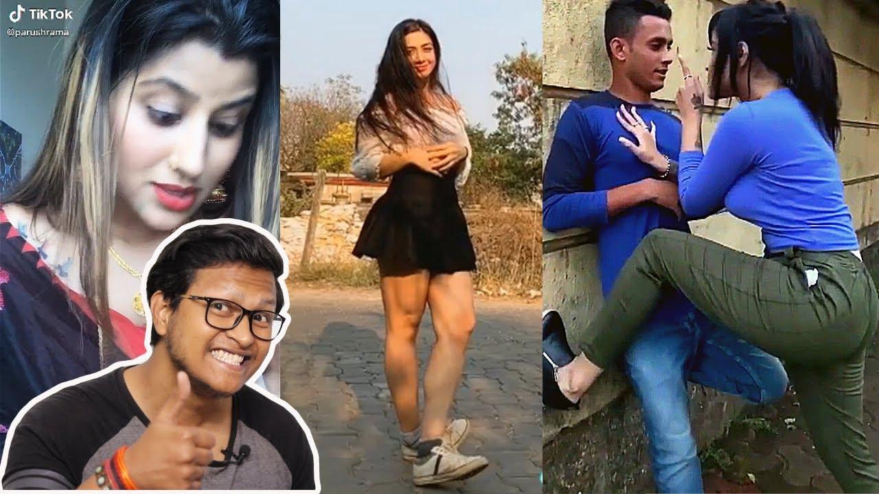 Desh Sankat Me Hai (Ep-6)   ISME TERA GHATA   Samrat Ki Pathshala