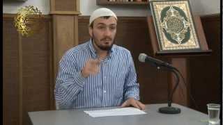Камиль Абу Султан - Лицемеры