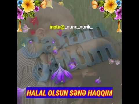 Nazryn - Oğlum (official)