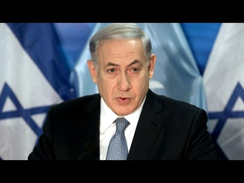 Why Trump has invited Israel's prime minister to the White House