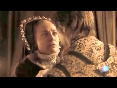 Mary I Of England/Philip II - Far Away