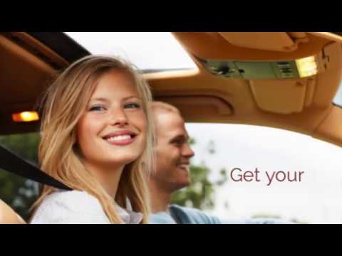 Great Auto Insurance Coverage from Chase Insurance Group