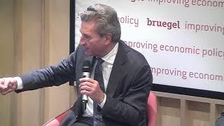 The future of the EU budget: MFF post-2020 thumbnail