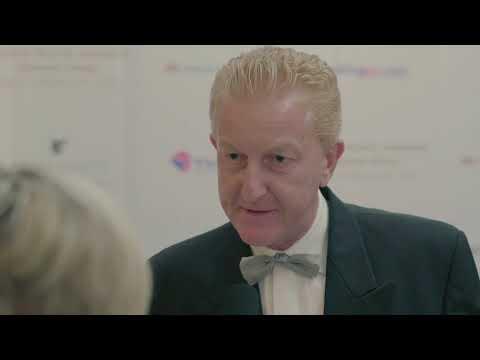 Jurgen Sutherland, general manager, Hilton London Heathrow Airport