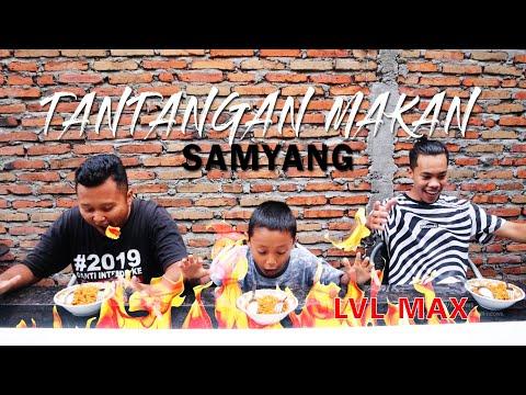extream-challenge-makan-samyang-super-pedas-sampai-nangis-(arya-candratama)