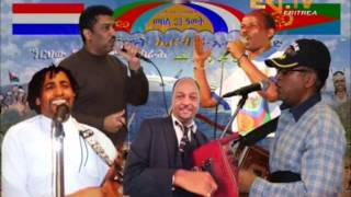 Eri-TV - Eritrean 23rd I-Day on the 24th May 2014 in Ryswijk - Netherlands