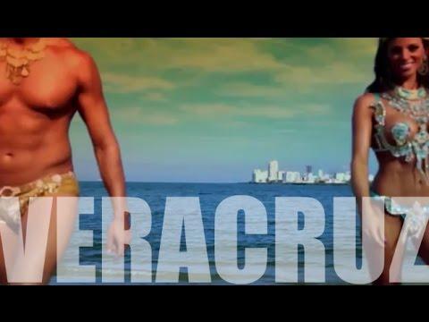 VERACRUZ Lifestyle | HD