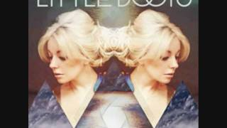 Little Boots - Remedy   ( HQ )