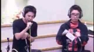070226 HOT(1TYM) - BIGBANG