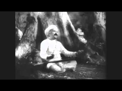 Sant Tukaram music clips