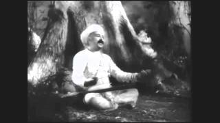 Sant Tukaram (1936) Music clip (3)