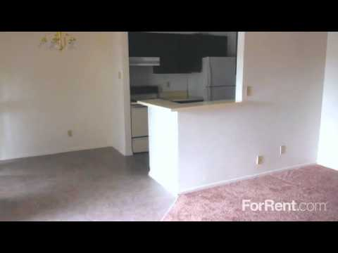 La Residencia Apartments In Brownsville Tx Forrentcom Youtube