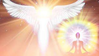 Archangel Gabriel~ Activating Your Spiritual Power