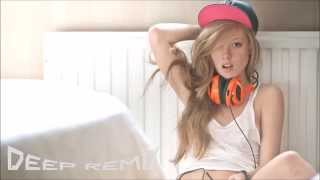 Kevin McKay Everythings A Dream Original Mix